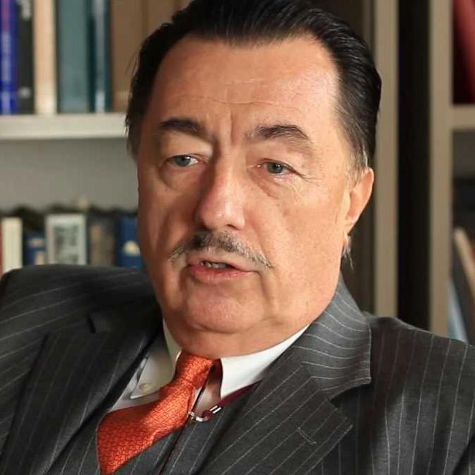 Douglas Gummersbach